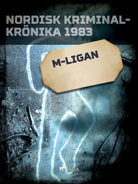 M-ligan