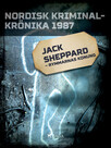 Jack Sheppard – rymmarnas konung