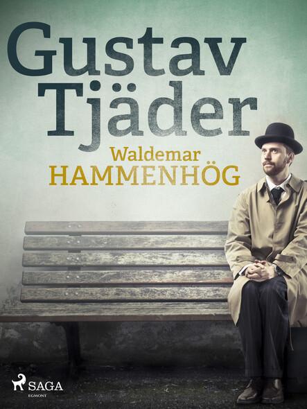 Gustav Tjäder