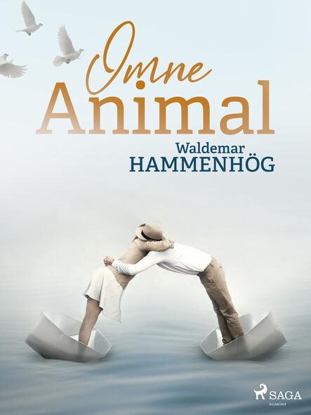 Omne Animal