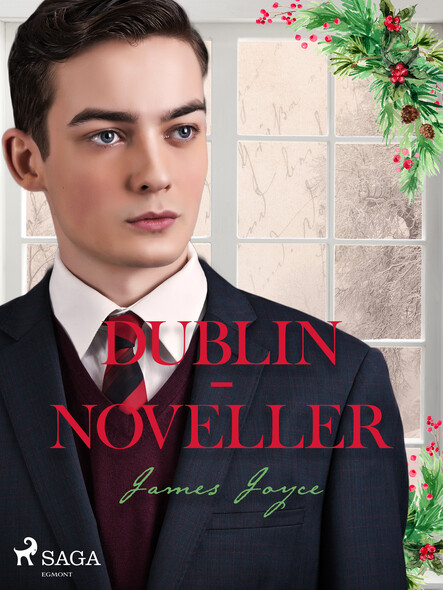 Dublin-noveller