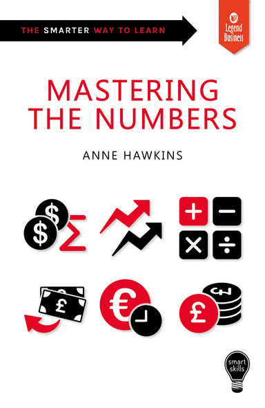 Smart Skills: Mastering the Numbers