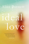 Ideal Love: An intimate, meaningful, non-traditional love story
