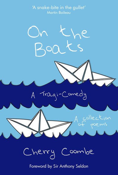 On The Boats : A Tragi-Comedy