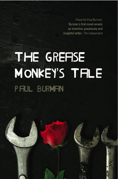 The Grease Monkey's Tale