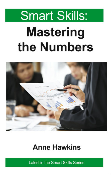 Mastering the Numbers - Smart Skills