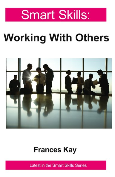 Working With Others - Smart Skills