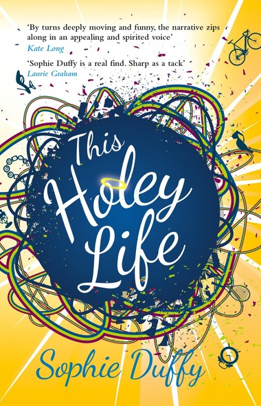 This Holey Life