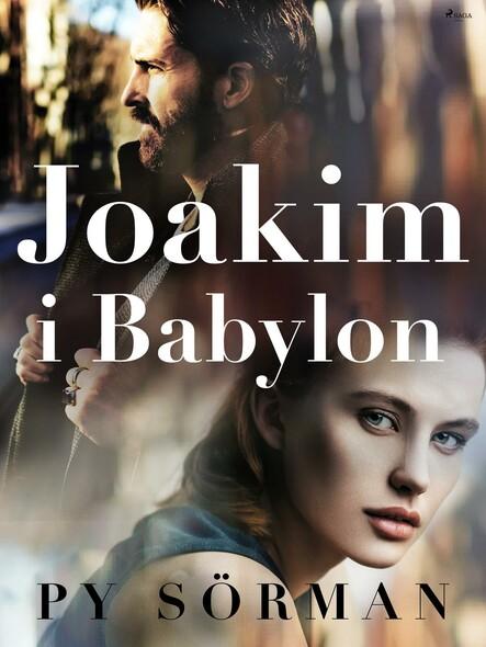 Joakim i Babylon