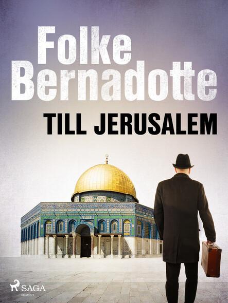 Till Jerusalem