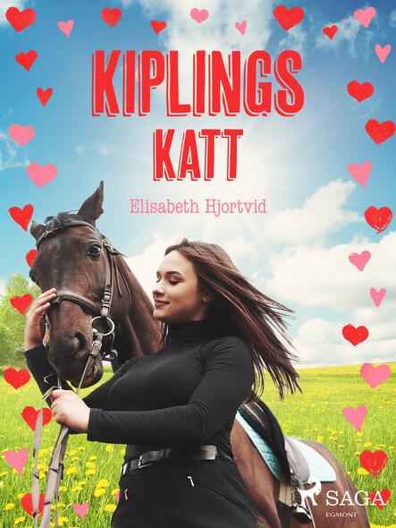 Kiplings katt