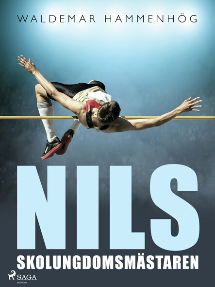 Nils, skolungdomsmästaren