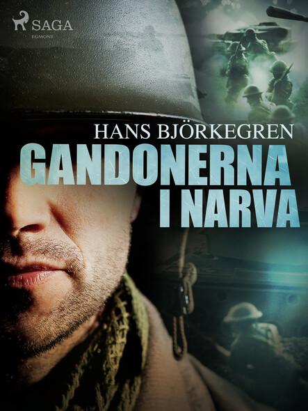 Gandonerna i Narva