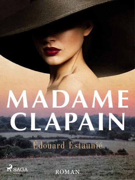 Madame Clapain: roman
