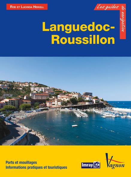 Languedoc-Roussillon : Ports et mouillages, Informations pratiques et touristiques