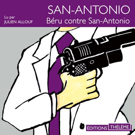 """Résultat de recherche d'images pour """"béru san antonio"""""""""""