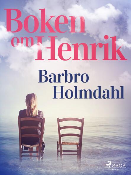 Boken om Henrik