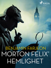 Morton Felix hemlighet