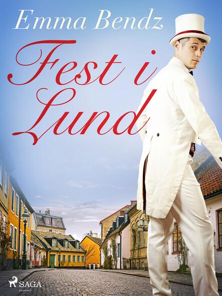 Fest i Lund