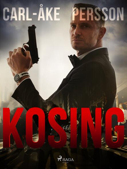 Kosing