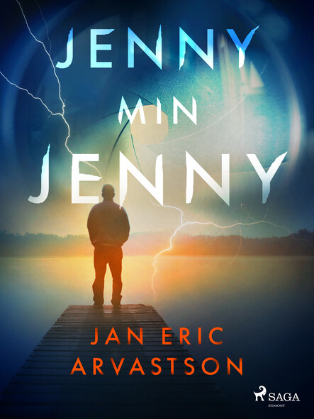 Jenny min Jenny