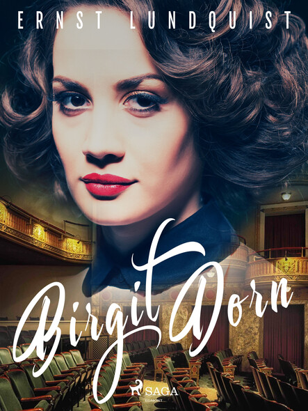 Birgit Dorn