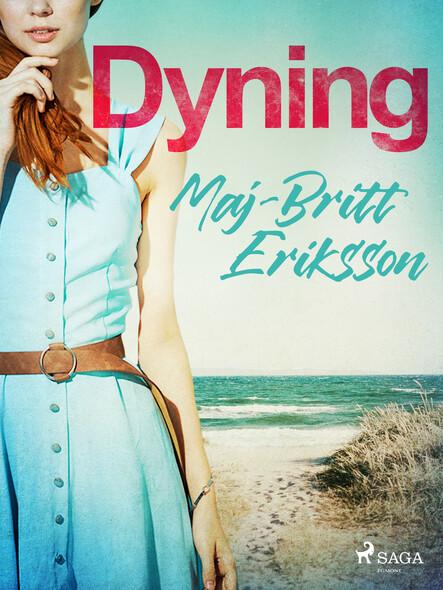 Dyning