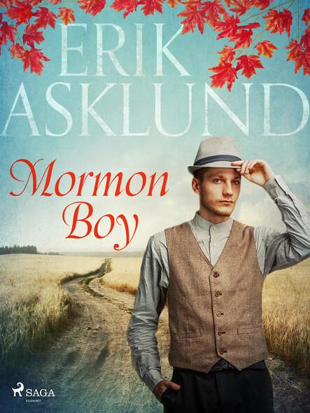 Mormon Boy