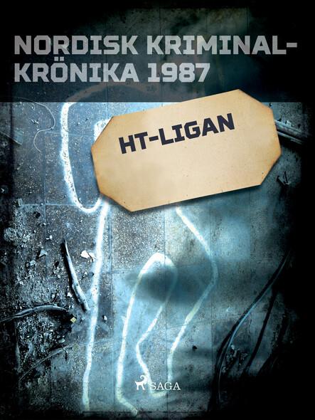 HT-ligan