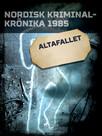 Altafallet
