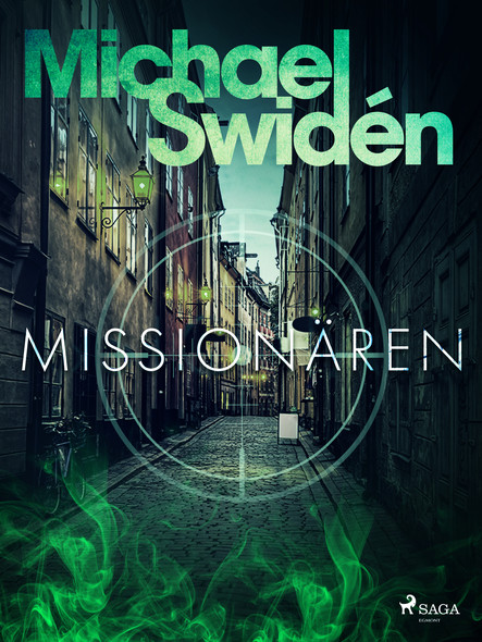 Missionären