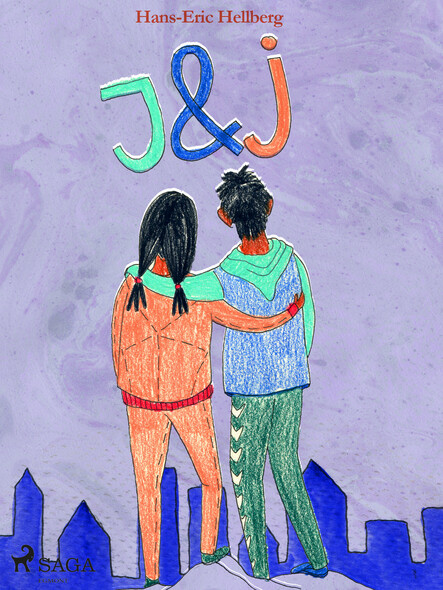 J & J