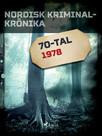 Nordisk kriminalkrönika 1978