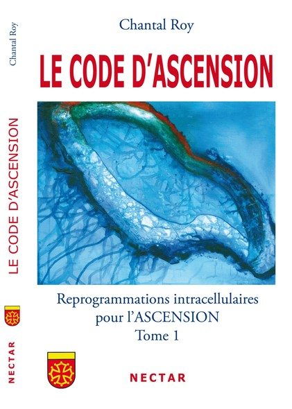Le code d'ascension 1