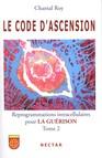 Le code d'ascension 2