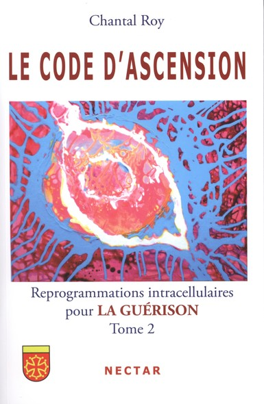 Le code d'ascension 2