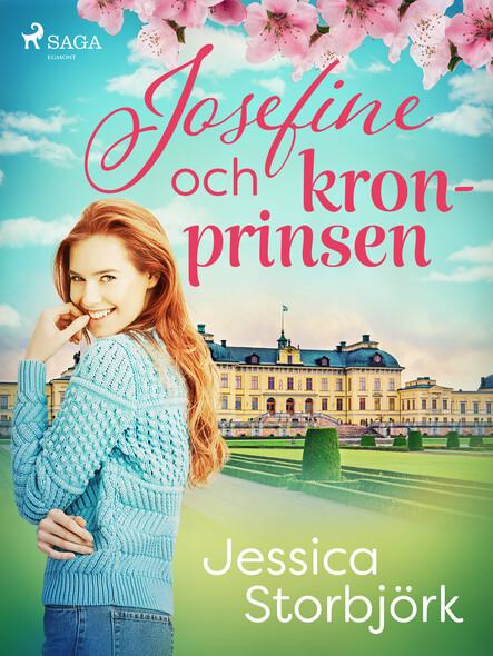 Josefine och kronprinsen