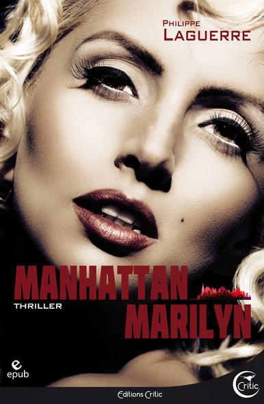 Manhattan Marylin