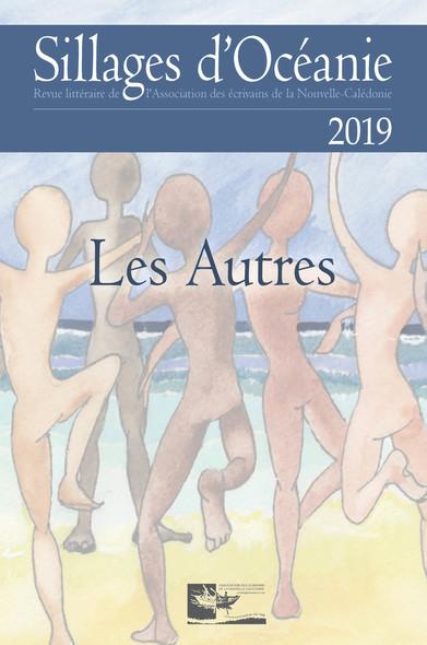 Sillages d'Océanie 2019 : Les Autres