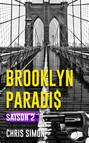 Brooklyn Paradis - Saison 2