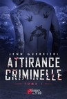 Attirance Criminelle T1