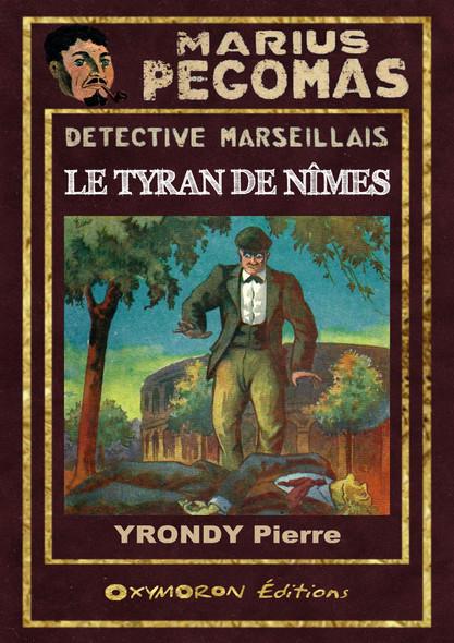 Le tyran de Nîmes