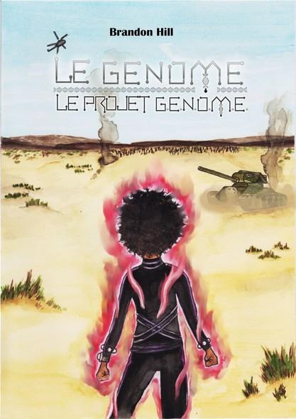 Le génome : Le projet G.E.N.O.M.E.