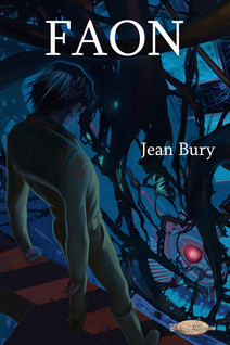 Faon   Bury, Jean