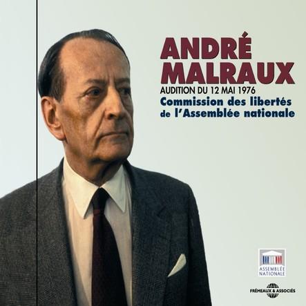 Audition du 12 mai 1976 : Commission des Libertés de l'Assemblée Nationale