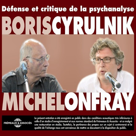 Défense et critique de la psychanalyse