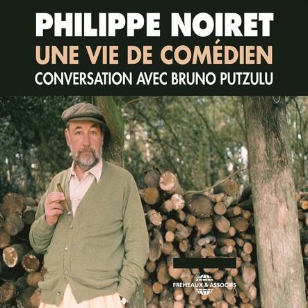 Une vie de comédien : Conversation avec Bruno Putzulu