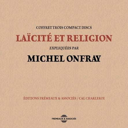 Laïcité et religion