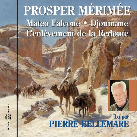 Mateo Falcone et autres textes