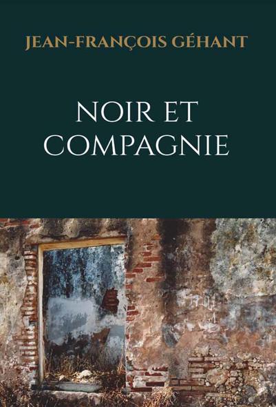 Noir et compagnie : Nouvelles